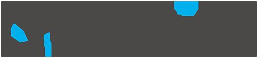住宅CAD・CG・VR・パース|株式会社e-squisse(エスキス)